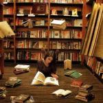 Η Ώρα του Παραμυθιού στις Παιδικές Βιβλιοθήκες – Φεβρουάριος 2014